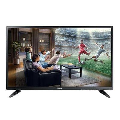 TECO 東元 32吋 液晶 電視/顯示器+視訊盒 TL32K1TRE/TL3211TRE