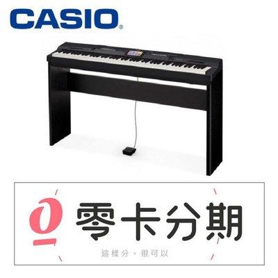☆唐尼樂器︵☆免卡分期零利率 CASIO 卡西歐 PX-360M PX360M 觸控螢幕/模擬傳統鋼琴音源數位電鋼琴