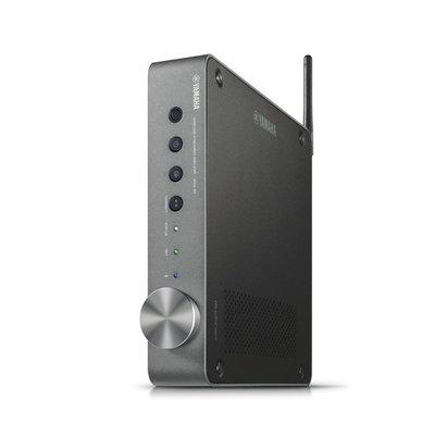 ~拍譜音響~山葉 Yamaha WXA-50無線串流擴大機