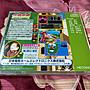 PC-Engine CD CD-ROM 女神天國 (編號50)