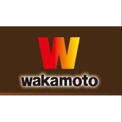 若元製藥😽諾元♀️日本境內購入 wakamoto-微粒24