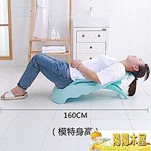 洗頭椅 兒童洗頭躺椅可折疊加大加厚寶寶洗頭神器女童洗頭床浴盆YYP【陽陽木屋】