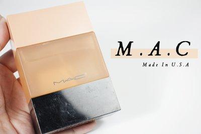 ♥桑園精品♥ M.A.C Crème DNude 甜蜜焦糖香 50ml 女性淡香精 T 4130