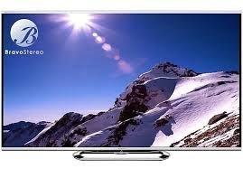 《鴻韻音響影音生活館》SHARP LC-60G9T 60V 液晶電視