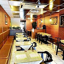 近松山火車站 交通便利生活機能佳 老字號優質咖啡館稀有釋出!