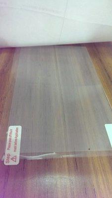 【100元】平板電腦保護貼下單專區...