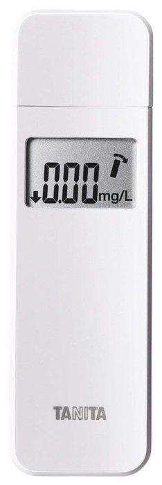 日本 TANITA EA-100 酒氣測量計 檢測器 EA100攜帶型~酒測~特價中~~