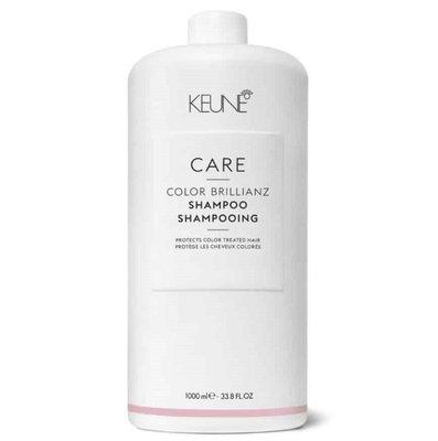 *美麗研究院*KEUNE C6持色洗髮精 1000ml 附壓頭