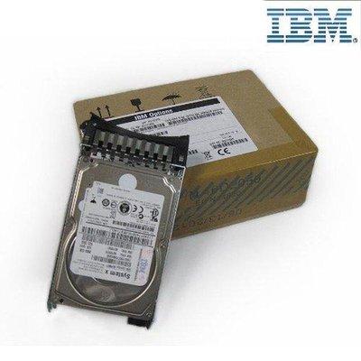 盒裝IBM 00NA241 00NA2...