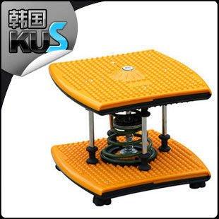 1 TIG 代理 KUS/跳舞機/ 減肥機 /踏步機 /扭腰機/美腿機/ 塑身/ 跳舞機/提臀/瘦腰