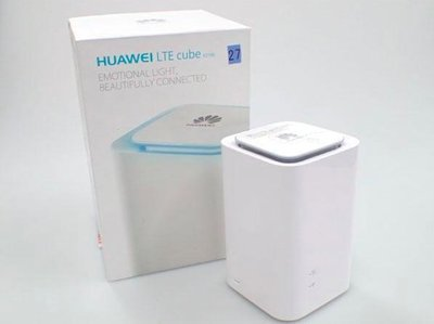 全新 Huawei 華為 E5180s-22 4G分享器 全球最小 4G Router 無線IP分享器 路由器 輕巧方便