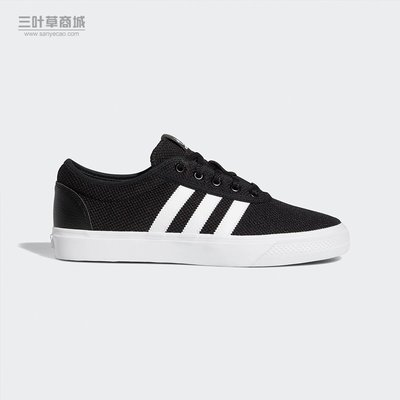 (A.B.E)adidas orginals ADI-EASE DB3116 男潮鞋