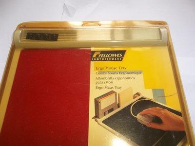 FELLOWES,,多功能,,滑鼠墊,滑鼠板,共3種顏色