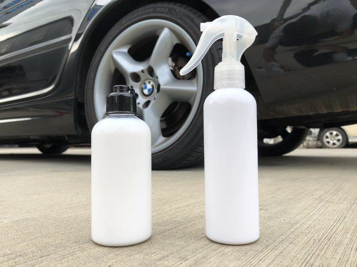 封體劑 封體蠟 封體劑 多功能用封體劑 鍍膜維護劑 汽機車封體劑 車漆鍍膜維護劑 非水鍍膜