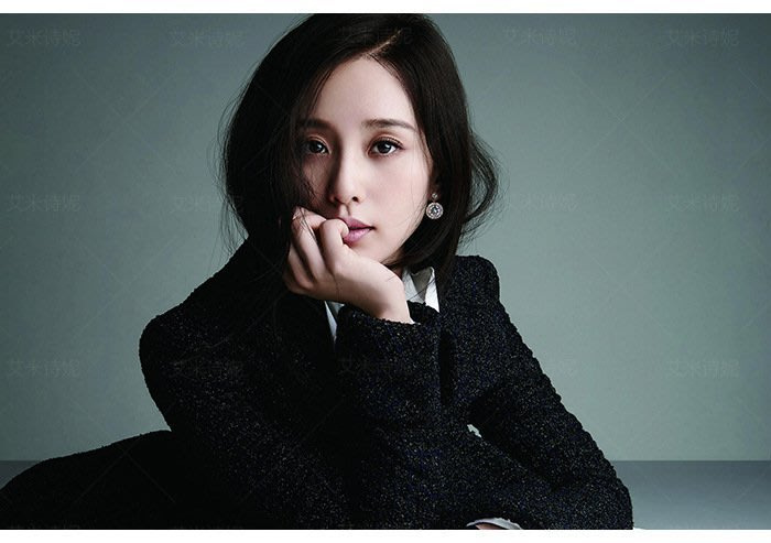 日韓國簡約S925銀針耳釘女氣質後掛式鋯石微鑲耳環防過敏耳飾234