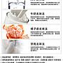 【現貨-免運費!台灣寄出 實拍+用給你看】304不銹鋼真空 保溫瓶 磨砂質感 水壺 保溫杯 時尚霧面 水瓶 不銹鋼保溫杯