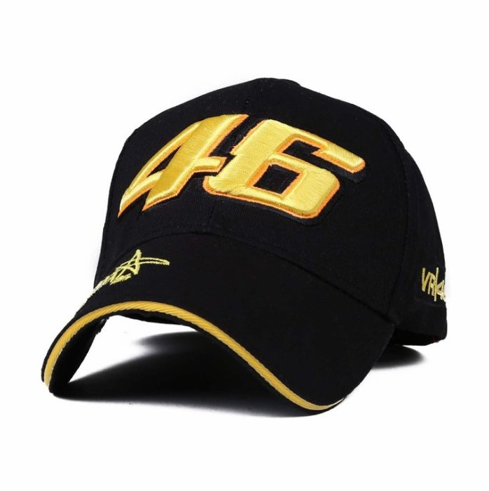 FIND 韓國品牌棒球帽 男女情侶 時尚街頭潮流 46數字刺繡 帽子 太陽帽 鴨舌帽 棒球帽