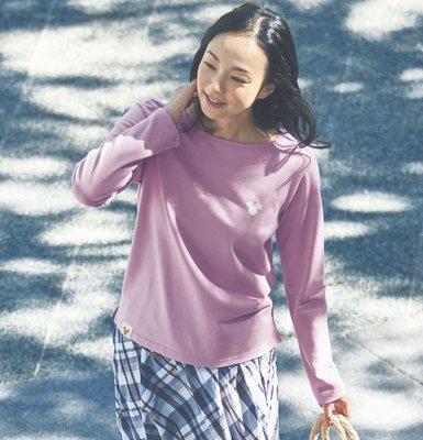 預購 Co媽日本精品代購 日本 正版 迪士尼 純棉 T恤 耐洗 好品質 不易變型 S-LL 一共有6個花色可以選擇