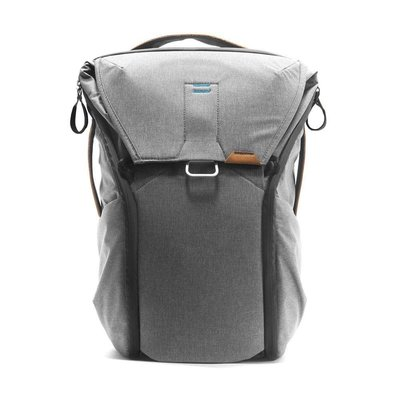 PEAK DESIGN EVERYDAY BACKPACK 20L 功能攝影背囊