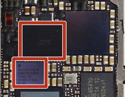 《維修實體店家》華碩 ASUS ZenPad 8.0 Z380KL 平板 無法觸控 主機板 主機板維修 不開機 進水維修
