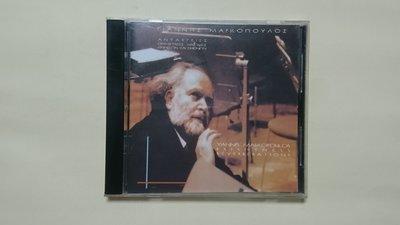 Andavgies Brightness Reverberations - Orchestral Memories Of