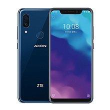 熱賣點 ZTE AXON 9 簡約/ axon 9 /axon 9 pro s845 手機 中興
