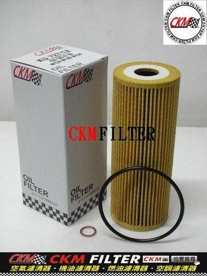 【CKM】SSANGYONG 雙龍 CHAIRMAN ACTYON REXTON 原廠 正廠 型 機油芯 機油濾清器 機油蕊! 台灣製