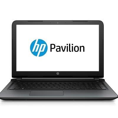 ¥優質3C鑑賞¥ HP Pavilion 15-af105AX 15吋筆電(A8-7410/ 2G獨顯/ 4G/ 1T ) 新北市