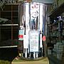 DIY水電材料 鍵順三菱15加侖電能熱水器/ 電熱...