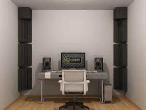 【家庭劇院必備 】 樂器音響 錄音室-- BASS TRAP 低音陷阱/低頻頂級吸音棉(真正防火)