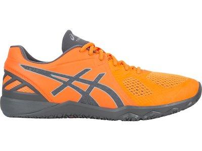 【CROSSFIT DANDY】ASCIS Conviction X 新世代訓練鞋款 三色