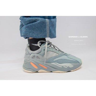 美國代購 Adidas Yeezy Boost 700 Inertia EG7597