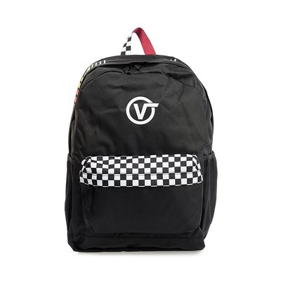 VANS SPORTY REALM PLUS BACKPACK FW824751 後背包