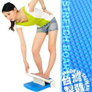 【推薦+】台灣製造 多角度瑜珈拉筋板P260-1730易筋板足筋板.平衡板美腿機多功能健身板