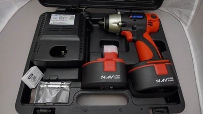 缺貨附發票【東北五金】LEGEND ICD-1430充電起子機 電鑽 最新第三代鋰電池設計 來電另有優惠價【AA039】