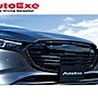【Power Parts】AUTOEXE Front Grille 水箱...
