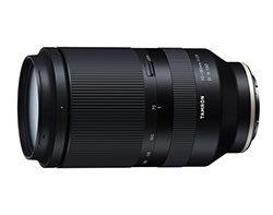 【現貨】Tamron 70-180mm F2.8 Di III VXD( A056 ) Sony FE《回函送拭鏡布》