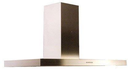 唯鼎國際【義大利製造Sirius】 SL31 (寬120cm) 倒T型掛壁式抽油煙機(厚度6cm) | Yahoo奇摩拍賣