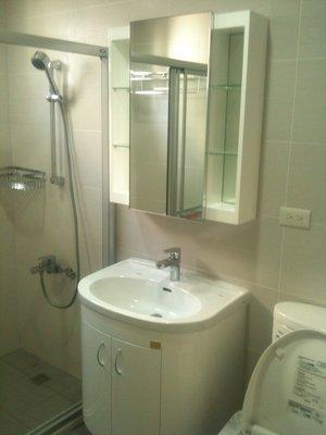 【衛浴達人】衛浴整修 浴室整修 天花板 含安裝【實體門市】