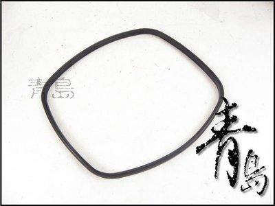 。。。青島水族。。。台灣AI.M(AIM)------海豚高效能圓桶(零件)==大墊圈C-500用