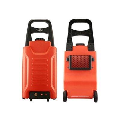 『格倫雅』汽車機 安瀾車載高壓洗車刷車神器12v便攜式家用洗車器充電式電動洗車機^13883