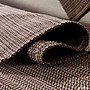 壹秀閣☆°棉線沙發墊套罩靠背巾布藝現代客廳純色防滑坐墊M392G