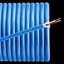 [紅騰音響]古河 Furutech Alpha S-14 α-OCC導體 喇叭線 (另有FS-SPC414)來電漂亮價