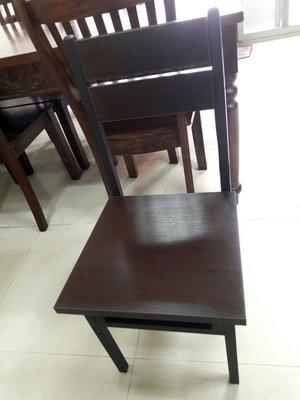 新竹 縣/市-二手家具買賣 來來 全新 餐椅 書桌椅~竹北 二手 傢俱 收購,茶几,洗衣機,冰箱,衣櫥,書櫃,家電 電器