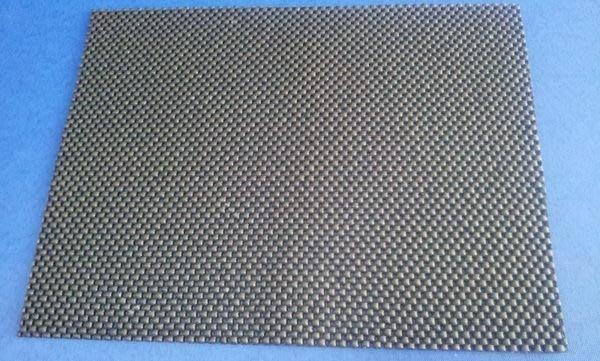 止滑墊 92cm【誠都牌】 【D32】大尺寸 防滑墊  固定物品 地墊 遊戲墊 置物 墊物 客廳 地板 機械止滑