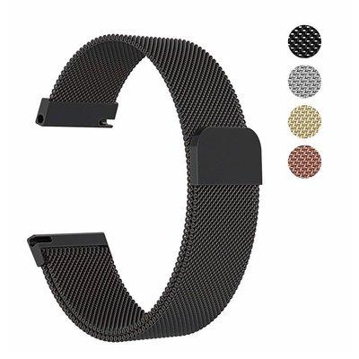 Miss殼數碼 替換SUUNTO頌拓/松拓TRAVERSE 遠征系列阿爾法系列米蘭表帶