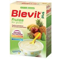 Blevit貝樂維-水果米精300g