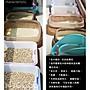 *Nicole寵物【3包折價$60元】寵物物語松木砂(繁殖包55磅)25kg公斤﹝免運費﹞木屑砂,水晶砂,豆腐砂,環保砂