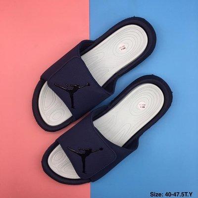 Air Jordan Hydro 6 喬丹拖鞋 AJ6  男鞋 家居拖鞋 涼鞋 沙灘鞋 NIKE拖鞋 懶人鞋