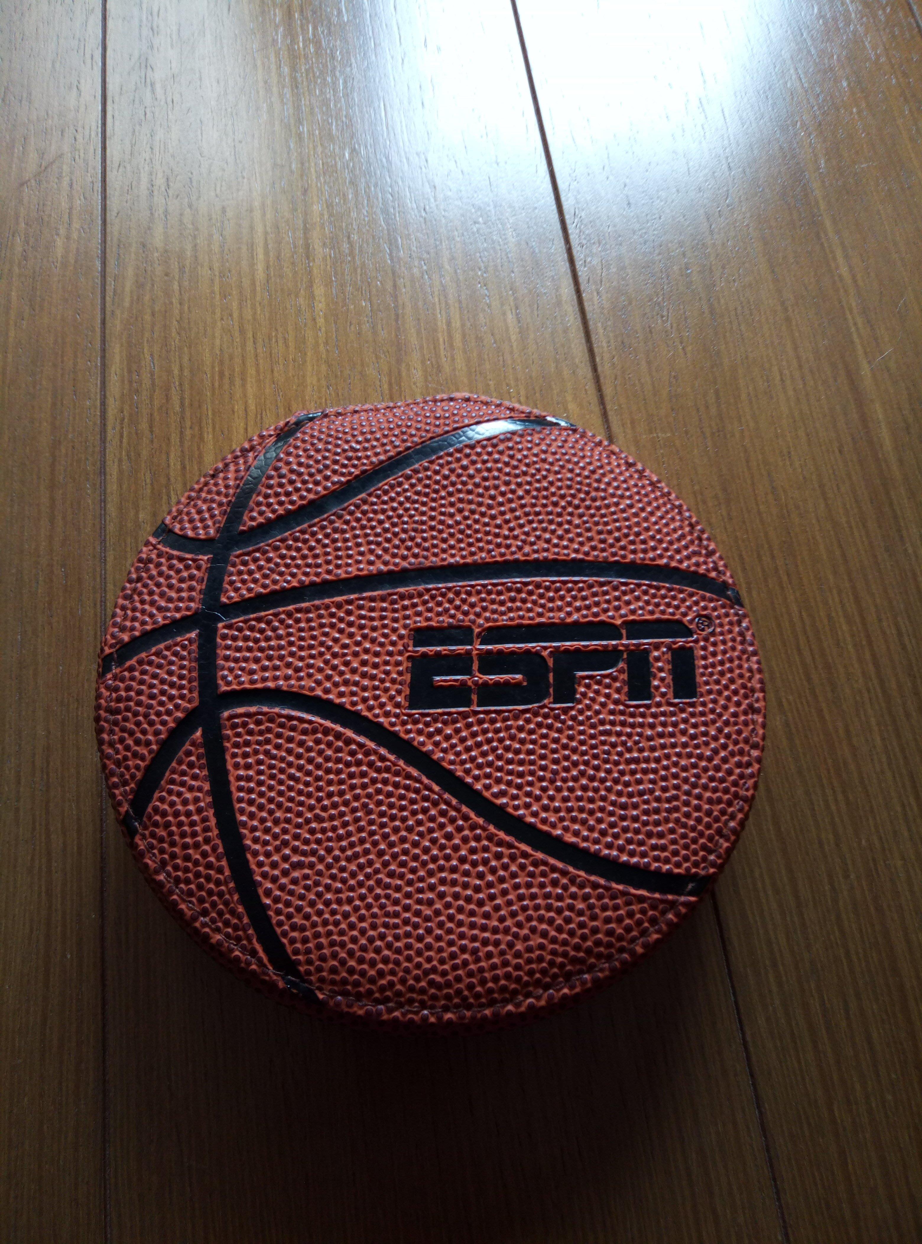 ESPN--CD收藏包